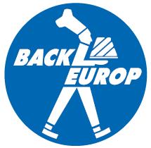 BackEurop