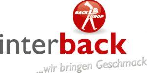backeurop_gesellschafter_interback