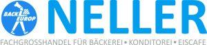 backeurop_gesellschafter_neller