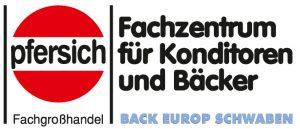 backeurop_gesellschafter_pfersich
